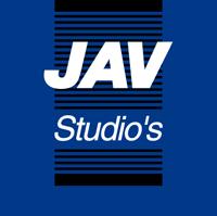 JAV studio's
